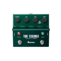 Ibanez Vintage Tube Screamer Deluxe