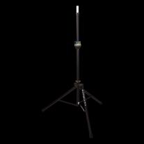 Ultimate Support TS-90B Telelock Tripod Speaker Stand - Black