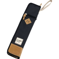 TAMA Powerpad Stick Bag Black