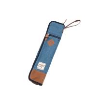 TAMA Power Pad Disigner Collection Stick Bag Blue Denim