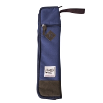 Tama TSB12NB Powerpad Stick Bag In Navy