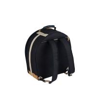 "TAMA Powerpad Disigner Collection Snare Drum Bag 6.5x14"" Black"