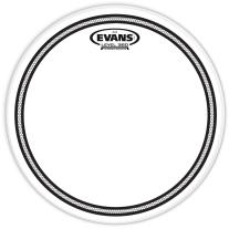 """Evans TT12EC2S 12"""" EC2 Drumhead"""