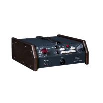 Heritage Audio TT-73 Desktop Microphone Preamp
