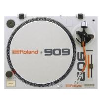 Roland TT-99 Turntable