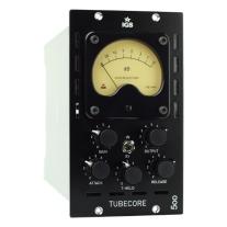 IGS Audio Tubecore 500 Vari-Mu Compressor