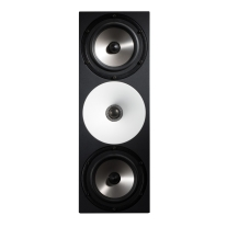Amphion TWO15 Passive Studio Recording Monitor