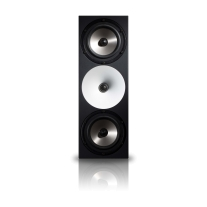 "Amphion TWO18 Dual 6.5"" Passive Studio Monitor"