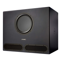 PMC Twotwo Sub 2 Active Studio Subwoofer