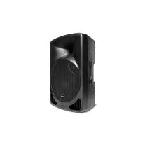 Alto Professional TX15USB 2-Way Active Loudspeaker