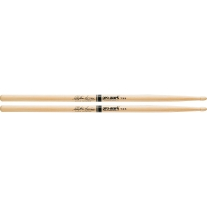 Promark TX735W Steve Ferrone 735 Wood Tip Hickory Drumsticks