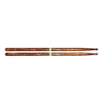 Promark Classic 7A FireGrain Drum Sticks