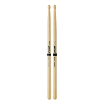 Promark TXDC3SW Marching Snare Drumsticks