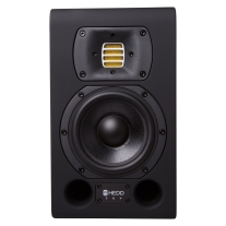 HEDD Type 05 Studio Monitor