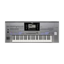 Yamaha TYROS5-61 61-Key Flagship Arranger Keyboard