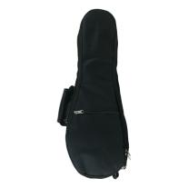 Kala UB‑B Baritone Ukulele Gig Bag