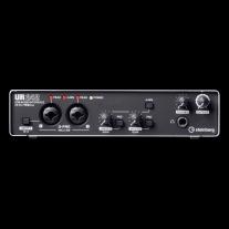 Steinberg UR242 4-Channel USB Interface