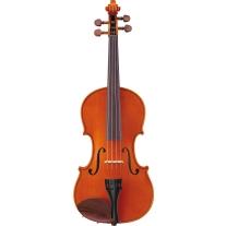 Yamaha V3 Student Violin 1/2