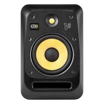 "KRK V8S4 V Series - 230W 8"" Powered Reference Monitor"