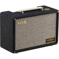 Vox Pathfinder 10 Limited Edition - Denim
