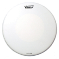 "Aquarian Drumheads VEL14 Hi-Velocity 14"" Snare Drum Head"