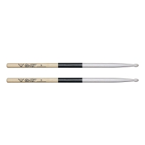 Vater 5A Extended Play Wood Tip Drumsticks, Pair (VEP5AW)