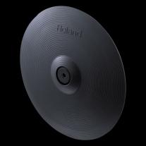 Roland VH-12 V-Hi-Hat