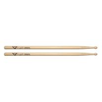 Vater Stewart Copeland Signature Drumsticks, Pair