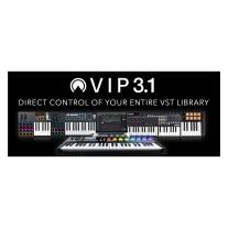 Akai Professional VIP 3.1 Standard
