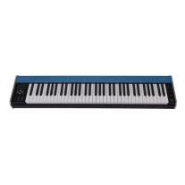 Dexibell Vivo S1 Digital Stage Piano