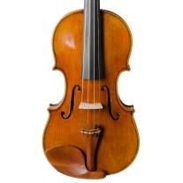 Eastman VL928 Raul Emiliani 4/4 Violin Outfit
