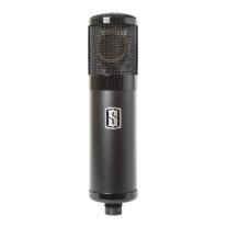 Slate Digital VMS ML-1 Virtual Microphone