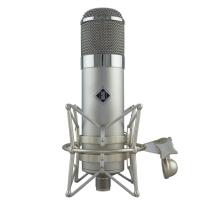 Slate Digital VMS ML-1 Vintage Edition Virtual Microphone
