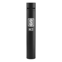 Slate Digital ML-2 Small-Diaphragm Modeling Microphone