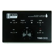 Slate Digital VMS-One Microphone Preamp