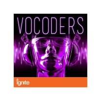 Air Music Technology Vocoders for Ignite