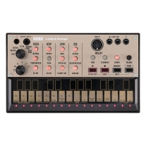 Korg VOLCA Keys True Analog Synth Machine