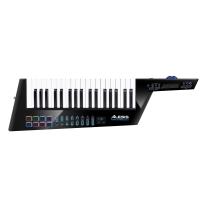 Alesis Vortex MK2 Wireless Keyboard Controller
