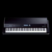 Roland V-Piano Digital Stage Piano