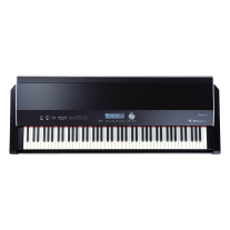 Roland V-Piano Digital Stage Piano