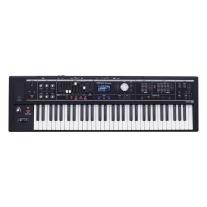 Roland - V-Combo VR-09-B Live Performance Keyboard