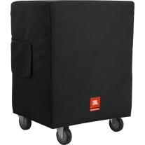 JBL VRX918S-SP-CVR-WK4 Deluxe Padded Cover for VRX918S Subwoofer