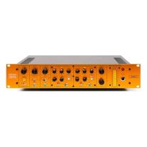 Vertigo Sound VSM2 Mix Satellite - Full Version
