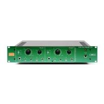 Vertigo Sound VSP-2 Mic Pre