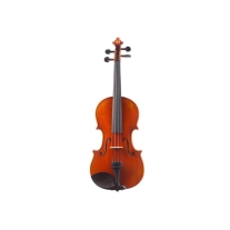 J.I. Strings VT-35 4/4 Exquisitus Solo Series Violin Outfit