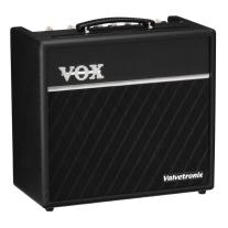 Vox VT40 Plus Valvetronix Modeling Amp