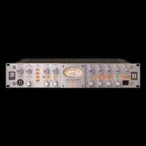 Avalon VT737SP Class A Mono Tube-Channel Strip