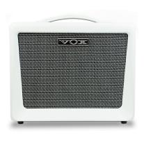 Vox VX50KB 50‑Watt Keyboard Amp (50W KBD Amp)