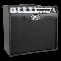 Peavey Vypyr VIP 2 40-Watt Guitar Combo Amplifier