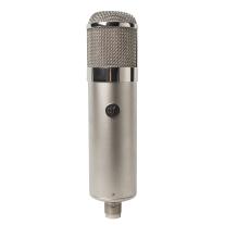 Warm Audio WA-47 Large Condenser Microphone